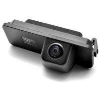 Камера заднего вида Volkswagen Passat CC