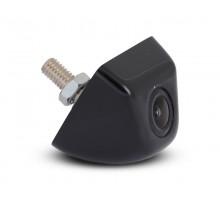 Камера заднего вида SVS универсальная (с болтом и гайкой)