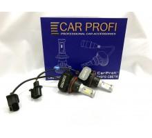 Светодиодные LED лампы Car Profi X5 H13