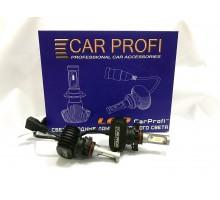 Светодиодные LED лампы Car Profi X5 PSX24W