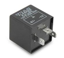 Реле поворотников для светодиодных ламп 3-х контактное