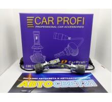 Светодиодные LED лампы Car Profi S30 H7