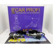 Светодиодные LED лампы Car Profi S30 HB4
