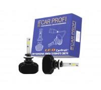 Светодиодные LED лампы Car Profi X5 H27