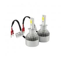 Светодиодные лампы C6 H3 3800Lm