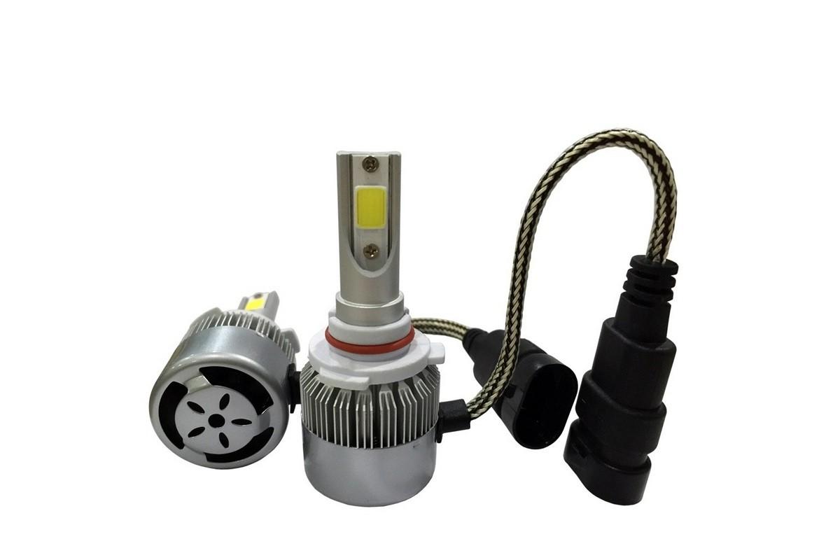 Светодиодные лампы чебоксары купить