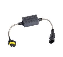 Обманки для светодиодных LED ламп HB4 / HB3 (комплект 2шт.)