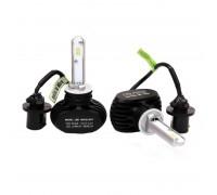 Светодиодные лампы S1 H27