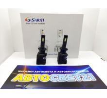 Светодиодные LED лампы Sariti E3 H1