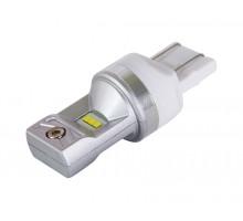 Лампа светодиодная Т20 SVS W21/5W 5000K Canbus (2-х конт.)