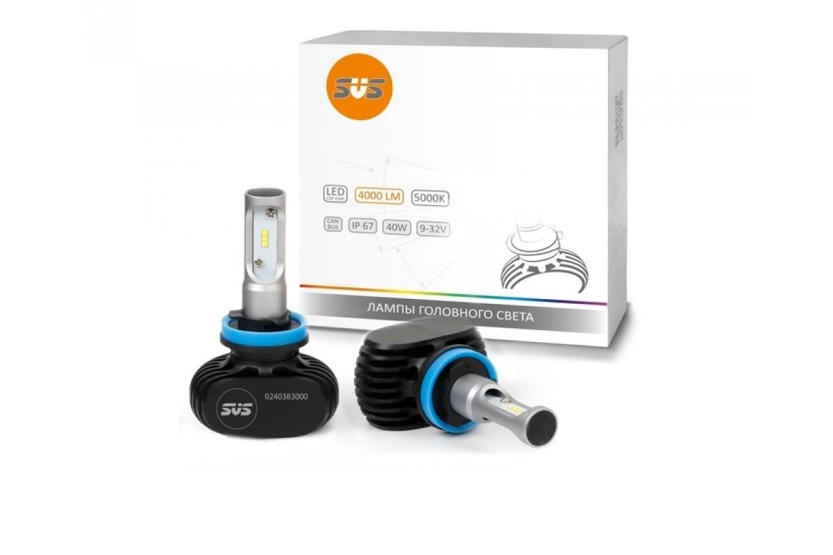 Пылевлагозащитный светодиодный светильник (11134) Uniel