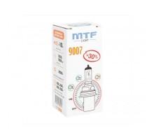 Автолампа НB5 MTF Standart +30%