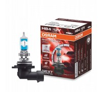 Автолампа HB4 OSRAM Night Breaker Laser +150%