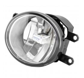 Фары противотуманные TOYOTA / Lexus MTF LED SJ62E светодиодные