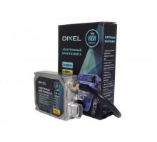 Блок розжига Dixel 55W 9-16 V AC