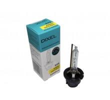 Лампа ксеноновая D2S 4300K Dixel D-Series(OEM) ORIGINAL