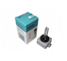 Лампа ксеноновая D3S 5000K Dixel D-Series(OEM) WHITE