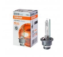 Лампа ксеноновая D4S OSRAM ORIGINAL XENARC