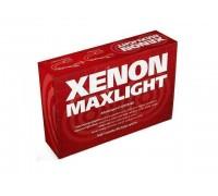 Ксенон Maxlight AC с обманкой CanBus (Focus3 и т.д.)