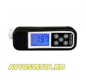 Толщиномер ЕТ-110