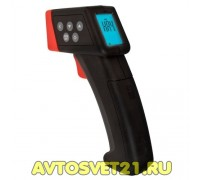 Толщиномер ЕТ-11Р