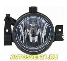 Фары противотуманные Форд Фокус 2 / FORD FOCUS II