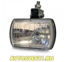 Фары противотуманные универс. ВАЗ 2107-21099, Волга, Камаз