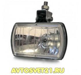 Фары противотуманные ВАЗ 2107-21099, Волга, Камаз