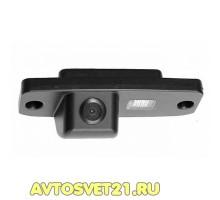 Камера заднего вида Kia Sorento III