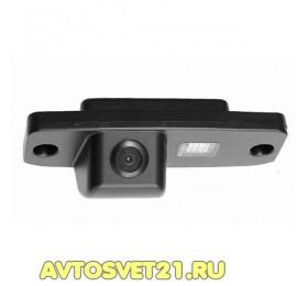 Камера заднего вида Hyundai Accent Tagaz 2001-2012
