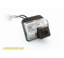 Камера заднего вида Mazda CX-9 2011-по наст.