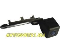 Камера заднего вида Volkswagen Passat B5