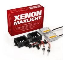 Ксенон Maxlight AC (Комплект)