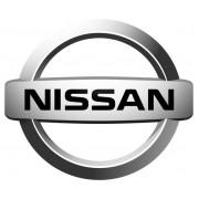 NISSAN - штатные камеры заднего вида
