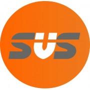 SVS - лампы галогеновые