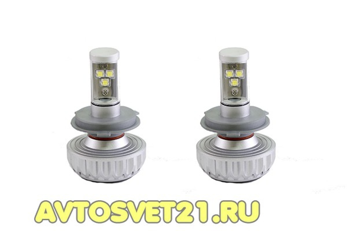 Подвесная люстра mw light формула 696010305 - купить xn