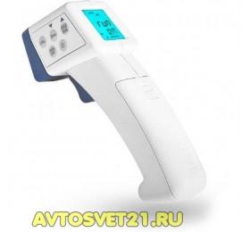 Толщиномер CHY-115