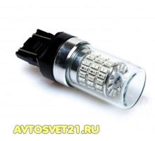 Лампа светодиодная Т20 REFIT W21/5W (2-х конт.)