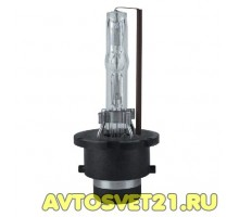 Лампа ксеноновая D2S Штатная