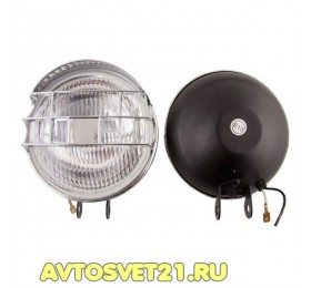 Фары противотуманные универсальные KS-2222
