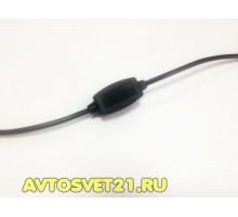 Стабилизатор напряжения для светодиодов 12В 3Вт