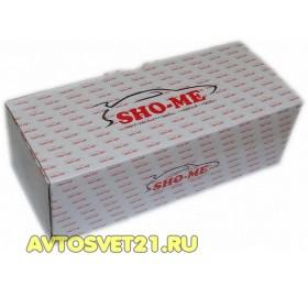 Лампы ксеноновые Sho-Me D1S (2 шт.)