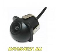 Камера заднего вида Врезная Car Profi HX-A04HD