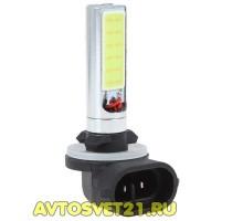Лампа светодиодная Н27 (881) 5w cob