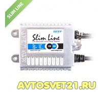 Блок розжига MTF 12-24V 35W Slim HL A2088m