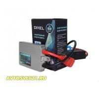 Блок Розжига Dixel Slim AC 35W 9-16V