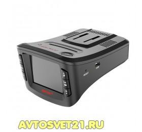 Комбо устройство Sho-Me Combo №5 A7