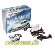 Биксенон Optima Mini 35Вт (Комплект)