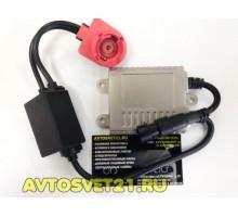 Блок Розжига штатный под D2S / D2R / D4S 35W AC