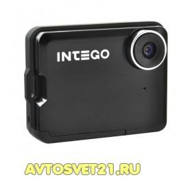 Видеорегистратор Intego VX-250 SHD (HD)